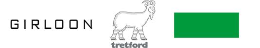 teppich_logos